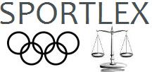 www.sportlex.it