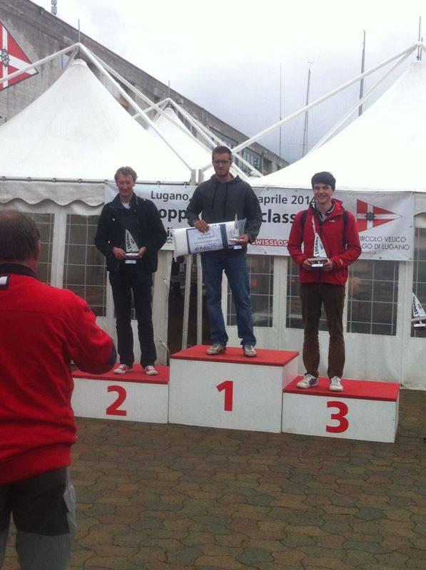 Marco-podio-Lugano1