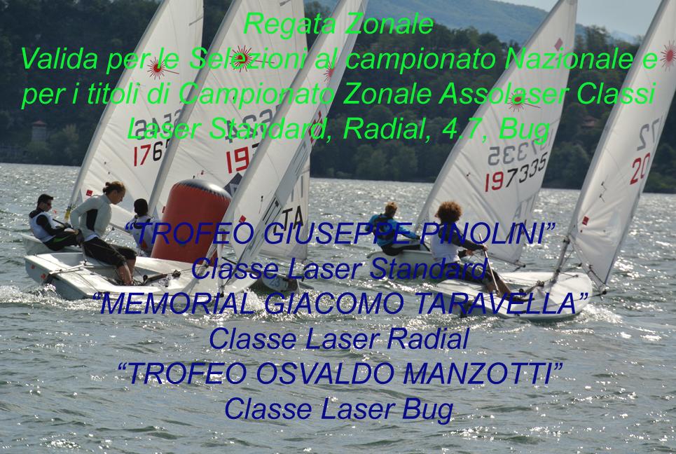 zonale laser 2014
