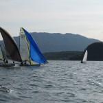 foto fast sail15