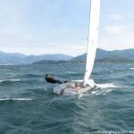 Fast sailing 26 luglio 2015  (58)