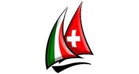 LogoSidebar