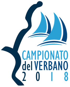 Logo CDV 2018
