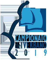 Logo-CdV-19RID