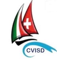 Logo CVISD