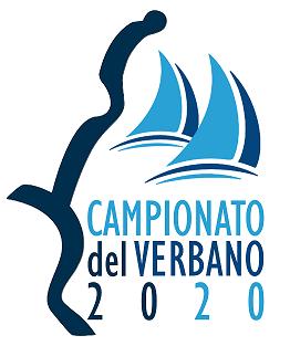 Logo CdV 2020 mini